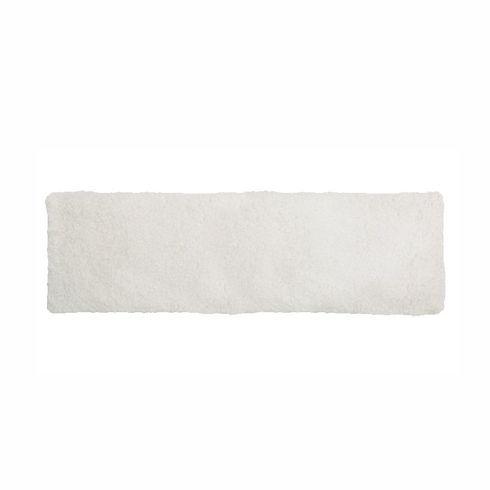 <strong>Výprodej</strong> XXLnahřívací polštářek prodospělé BIObavlna - Maňásci