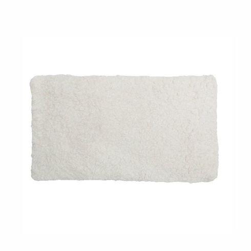 XLnahřívací polštářek prodospělé BIObavlna - Maňásci