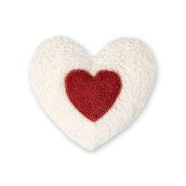 *AKCE* <strong>Výprodej</strong> Srdce – nahřívací polštářek